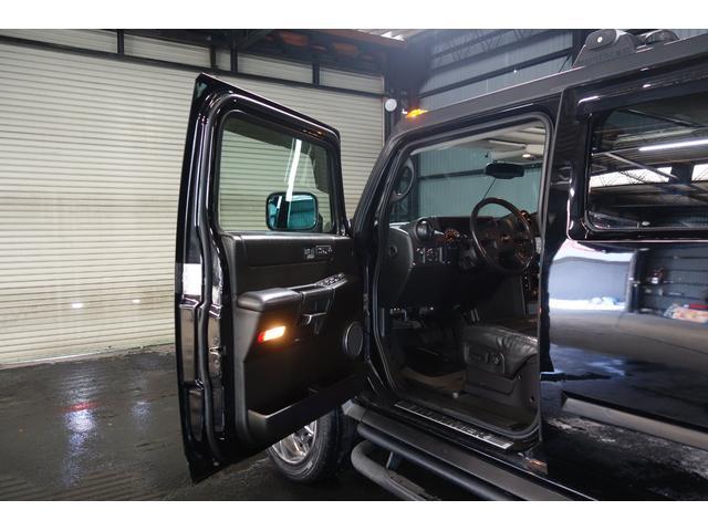 「ハマー」「ハマーH2」「SUV・クロカン」「埼玉県」の中古車16