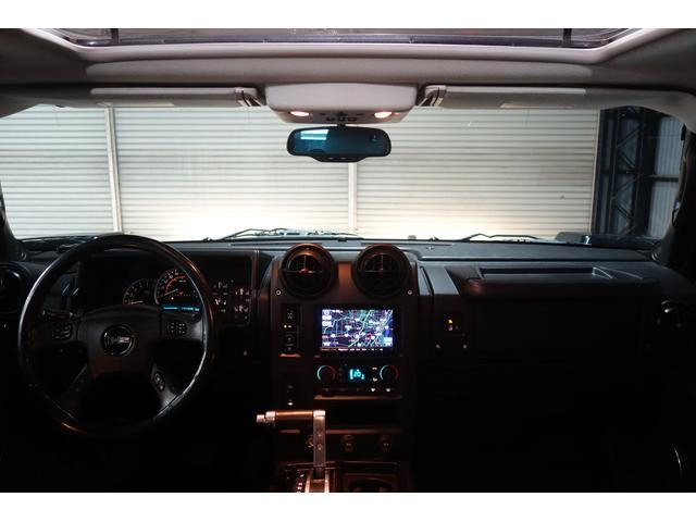 「ハマー」「ハマーH2」「SUV・クロカン」「埼玉県」の中古車28
