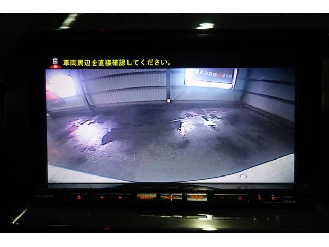 「その他」「タンドラ」「SUV・クロカン」「埼玉県」の中古車23