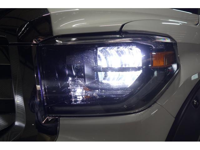 クルーマックス 1794エディション 新車並行 実走行 リフトアップ 社外22インチAW サンルーフ シートヒーター JBLサウンド リアモニター(11枚目)