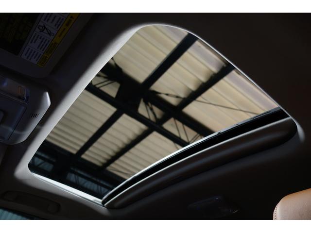 クルーマックス 1794エディション 新車並行 実走行 リフトアップ 社外22インチAW サンルーフ シートヒーター JBLサウンド リアモニター(34枚目)
