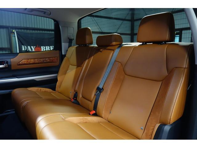 クルーマックス 1794エディション 新車並行 実走行 リフトアップ 社外22インチAW サンルーフ シートヒーター JBLサウンド リアモニター(36枚目)
