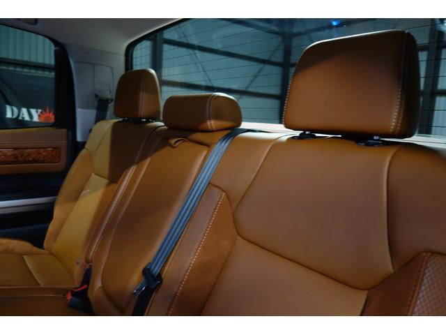 クルーマックス 1794エディション 新車並行 実走行 リフトアップ 社外22インチAW サンルーフ シートヒーター JBLサウンド リアモニター(37枚目)