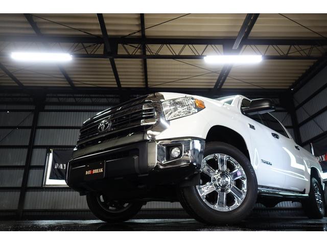 クルーマックス SR5 新車並行 実走行 ベンチコラムシート サイドステップ パイオニアHDDナビROLL-N-LOCKトノカバー(2枚目)