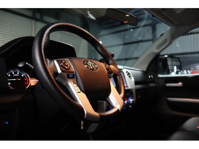 クルーマックス SR5 新車並行 実走行 ベンチコラムシート サイドステップ パイオニアHDDナビROLL-N-LOCKトノカバー(20枚目)