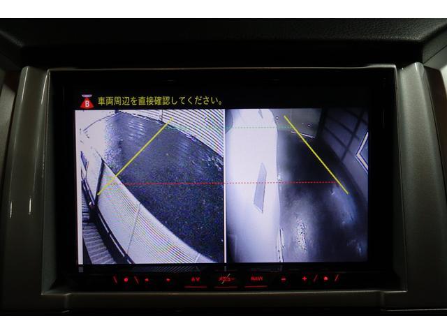 クルーマックス SR5 新車並行 実走行 ベンチコラムシート サイドステップ パイオニアHDDナビROLL-N-LOCKトノカバー(26枚目)