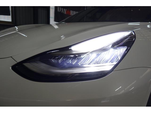 「テスラ」「モデル3」「セダン」「埼玉県」の中古車11