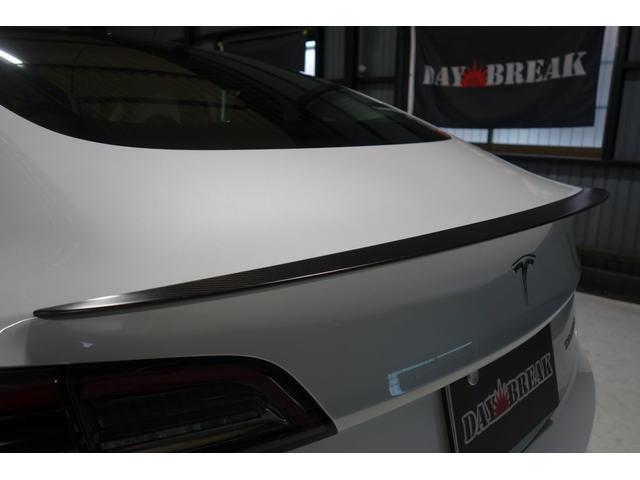 「テスラ」「モデル3」「セダン」「埼玉県」の中古車43