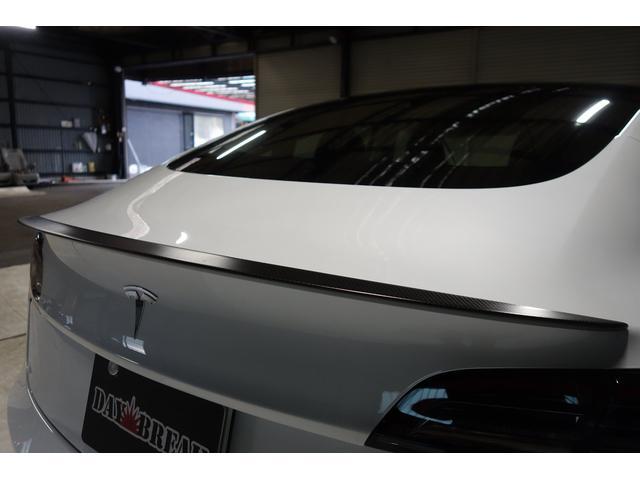 「テスラ」「モデル3」「セダン」「埼玉県」の中古車44