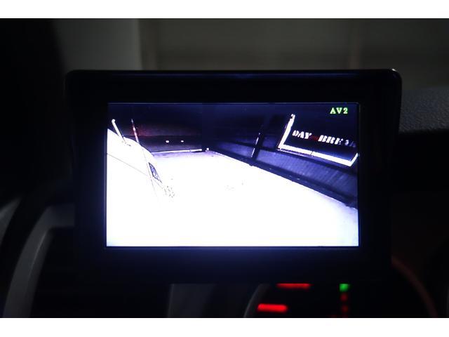 クルーマックス SR5 新車並行 実走行 キャンパーシェル フロント サイドカメラ(29枚目)