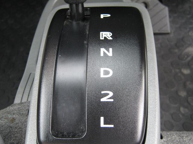 日産 クリッパーバン DX 4WD AT オートマ エアコン パワステ