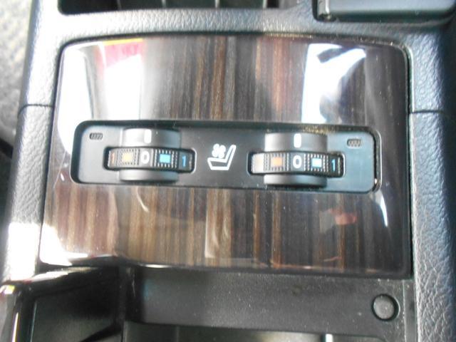 HS250h バージョンL ワンオーナー LKA(17枚目)