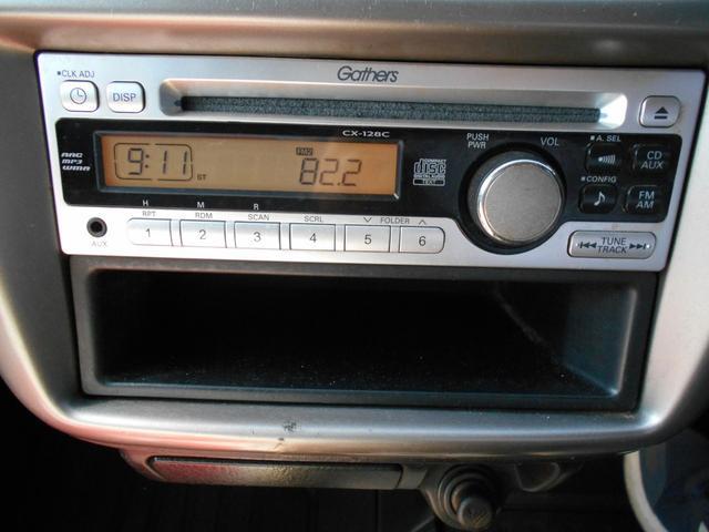 SDX 4WD4AT エアコンパワステ キーレス タイヤ新品(17枚目)