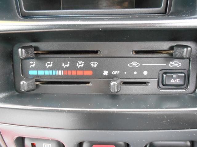 クルーズ 4WD 5MT エアコンパワステ(12枚目)