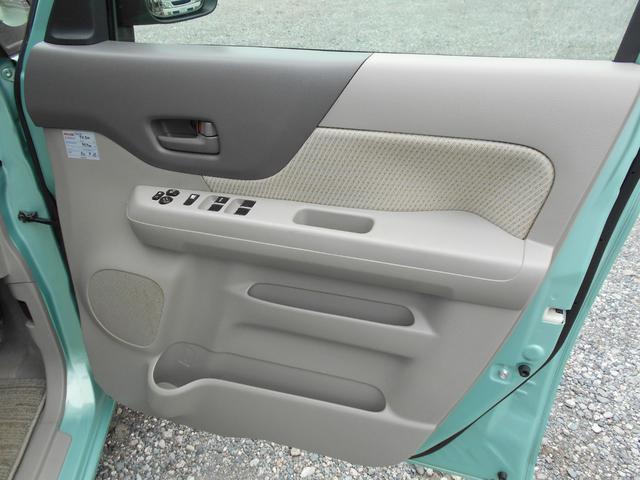 T 4WD AT ターボ スマートキープッシュスタート パワースライドドア HIDライト ETC スマホ連携ナビ バックカメラ(7枚目)