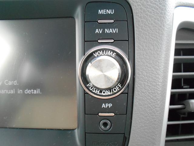 T 4WD AT ターボ スマートキープッシュスタート パワースライドドア HIDライト ETC スマホ連携ナビ バックカメラ(15枚目)