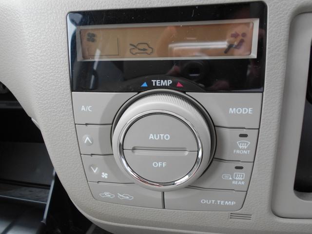 T 4WD AT ターボ スマートキープッシュスタート パワースライドドア HIDライト ETC スマホ連携ナビ バックカメラ(16枚目)