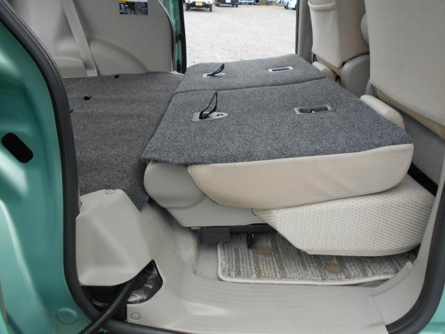 T 4WD AT ターボ スマートキープッシュスタート パワースライドドア HIDライト ETC スマホ連携ナビ バックカメラ(24枚目)
