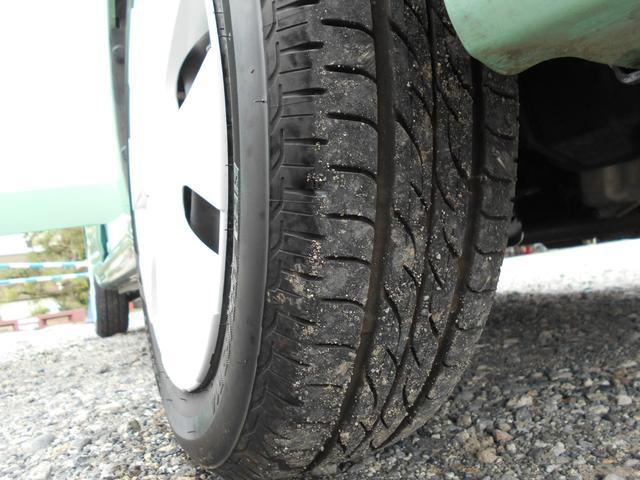 T 4WD AT ターボ スマートキープッシュスタート パワースライドドア HIDライト ETC スマホ連携ナビ バックカメラ(30枚目)