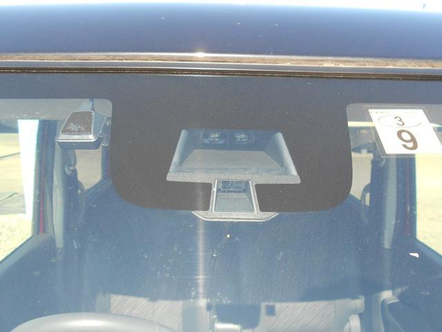 XSリミテッド レーダーブレーキサポート 4WD 基本装備 スマートキー ナビTV(ワンセグ) バックカメラ ステアリングスイッチ 両側パワースライドドア(7枚目)