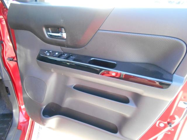 XSリミテッド レーダーブレーキサポート 4WD 基本装備 スマートキー ナビTV(ワンセグ) バックカメラ ステアリングスイッチ 両側パワースライドドア(8枚目)