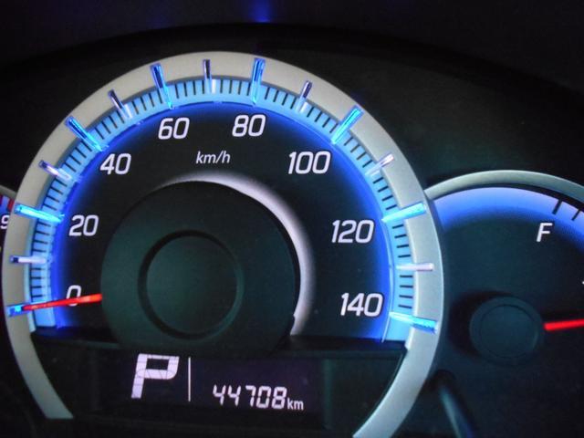 XSリミテッド レーダーブレーキサポート 4WD 基本装備 スマートキー ナビTV(ワンセグ) バックカメラ ステアリングスイッチ 両側パワースライドドア(13枚目)