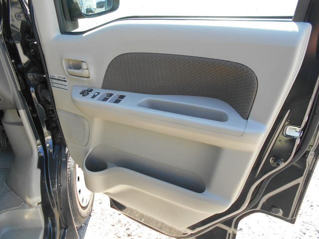 ジョインターボ 4WD 5MT 基本装備 キーレス 純正ナビフルセグTV バックカメラ(7枚目)