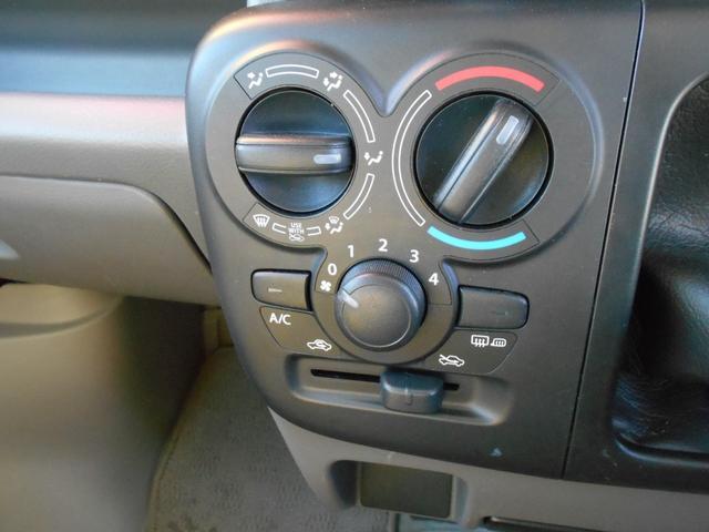 ジョインターボ 4WD 5MT 基本装備 キーレス 純正ナビフルセグTV バックカメラ(16枚目)