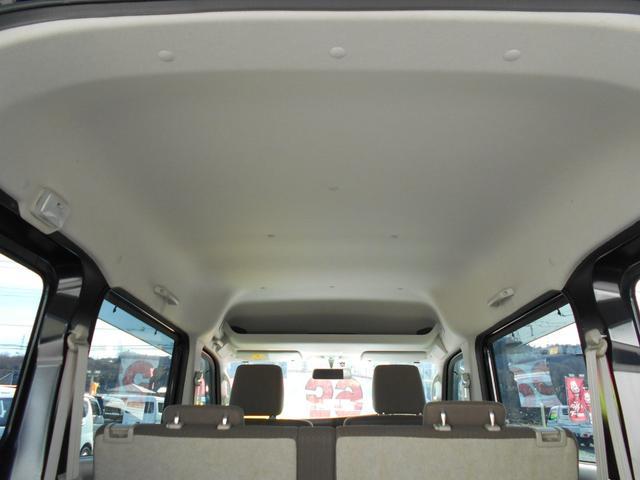 ジョインターボ 4WD 5MT 基本装備 キーレス 純正ナビフルセグTV バックカメラ(22枚目)