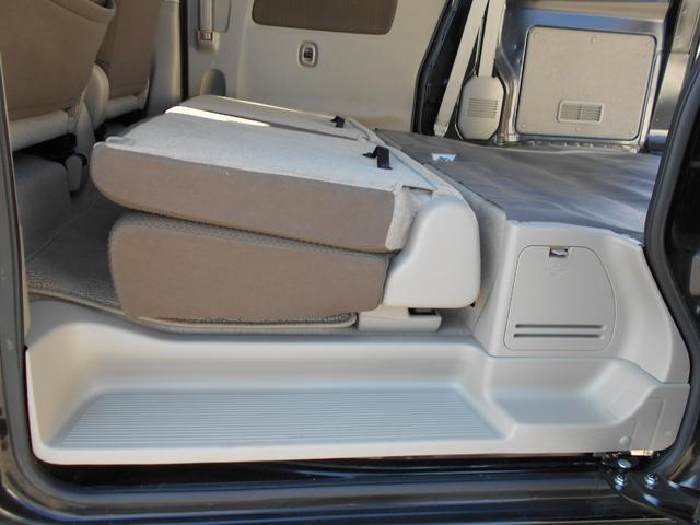 ジョインターボ 4WD 5MT 基本装備 キーレス 純正ナビフルセグTV バックカメラ(26枚目)