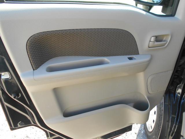ジョインターボ 4WD 5MT 基本装備 キーレス 純正ナビフルセグTV バックカメラ(27枚目)
