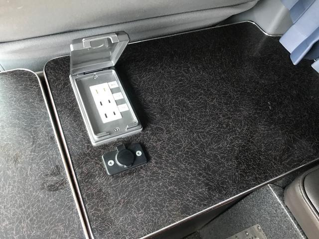 SロングワイドDX GL 8ナンバートランポ(6枚目)