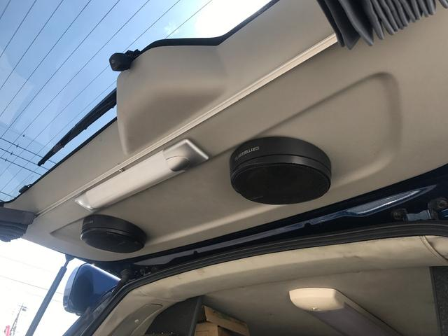 SロングワイドDX GL 8ナンバートランポ(12枚目)
