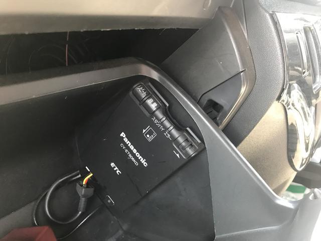 SロングワイドDX GL 8ナンバートランポ(19枚目)