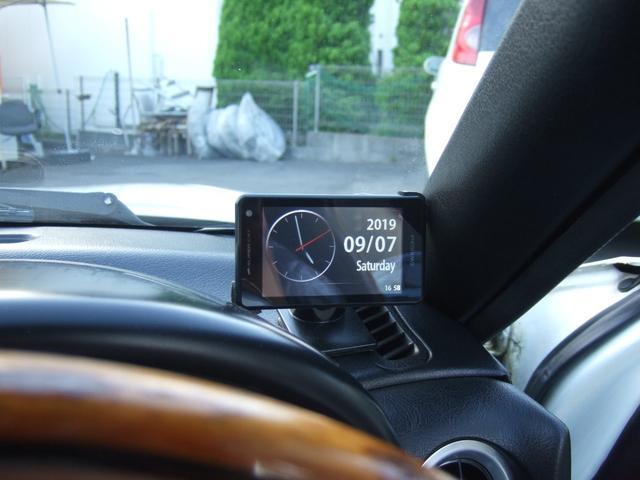 Sスペシャル タイプI テイン車高調 フジツボマフラー(13枚目)