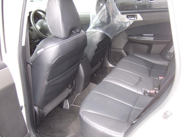 「スバル」「フォレスター」「SUV・クロカン」「茨城県」の中古車9