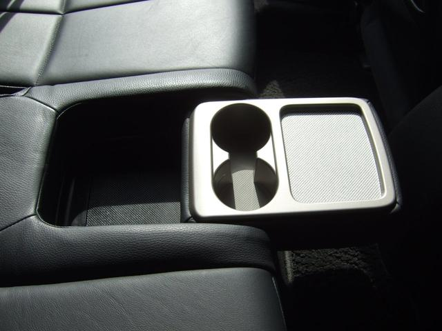 「スバル」「フォレスター」「SUV・クロカン」「茨城県」の中古車16