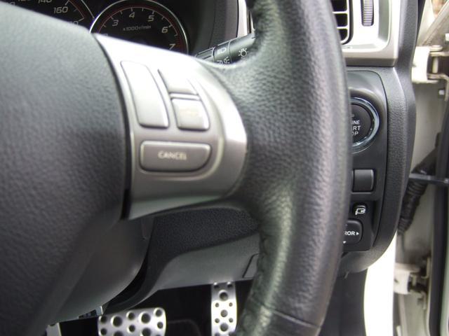 「スバル」「フォレスター」「SUV・クロカン」「茨城県」の中古車17