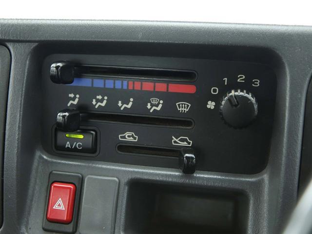 スバル サンバートラック TB 4WD 5速MT エアコン・パワステ グー鑑定車
