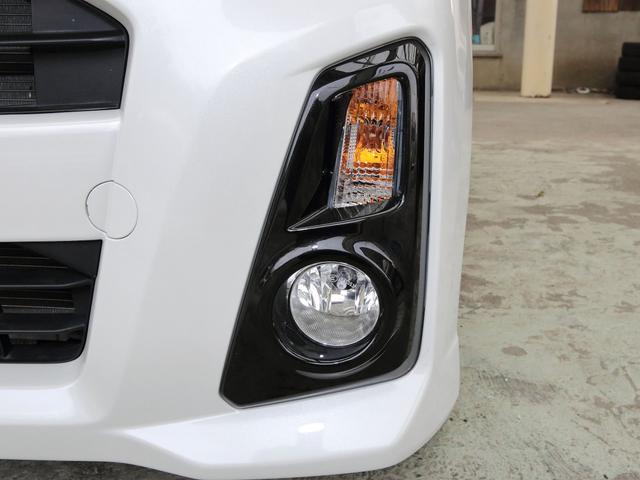 「スバル」「ステラ」「コンパクトカー」「群馬県」の中古車39