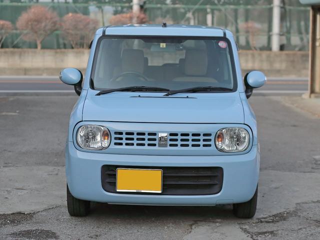 T ターボ カロッツェリアサイバーナビ グー鑑定車(3枚目)
