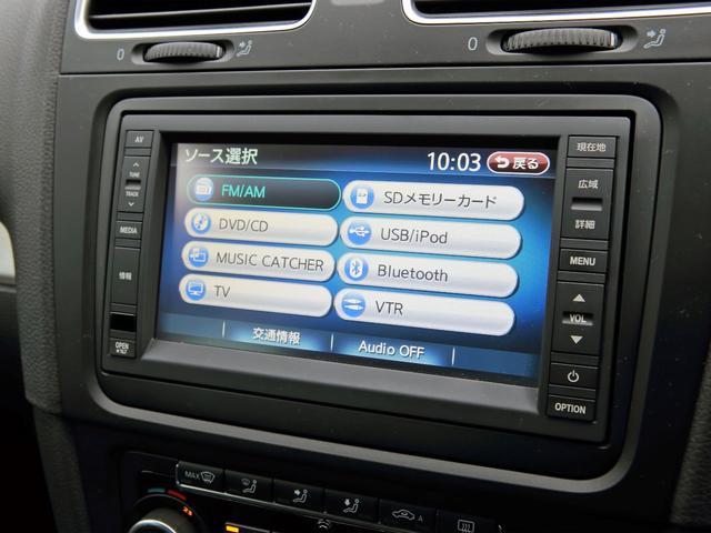 GTI アディダス 専用デザインシート、18インチホイール、LEDテールランプが特徴の国内350台特別仕様限定車です。(21枚目)