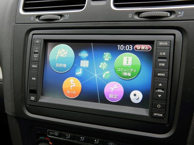 GTI アディダス 専用デザインシート、18インチホイール、LEDテールランプが特徴の国内350台特別仕様限定車です。(22枚目)