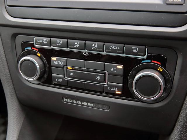 GTI アディダス 専用デザインシート、18インチホイール、LEDテールランプが特徴の国内350台特別仕様限定車です。(24枚目)