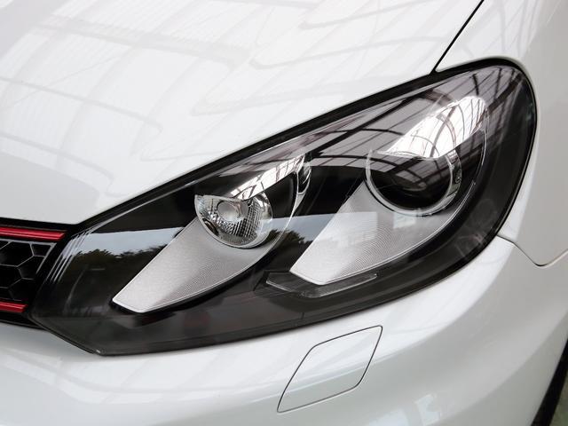 GTI アディダス 専用デザインシート、18インチホイール、LEDテールランプが特徴の国内350台特別仕様限定車です。(54枚目)