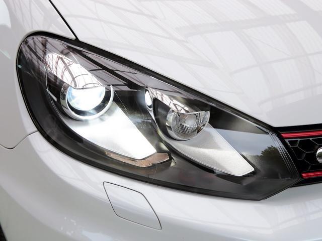 GTI アディダス 専用デザインシート、18インチホイール、LEDテールランプが特徴の国内350台特別仕様限定車です。(55枚目)