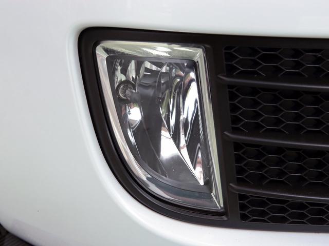 GTI アディダス 専用デザインシート、18インチホイール、LEDテールランプが特徴の国内350台特別仕様限定車です。(58枚目)