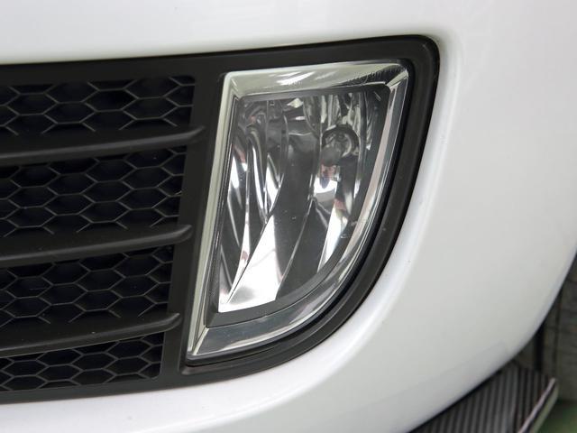 GTI アディダス 専用デザインシート、18インチホイール、LEDテールランプが特徴の国内350台特別仕様限定車です。(59枚目)