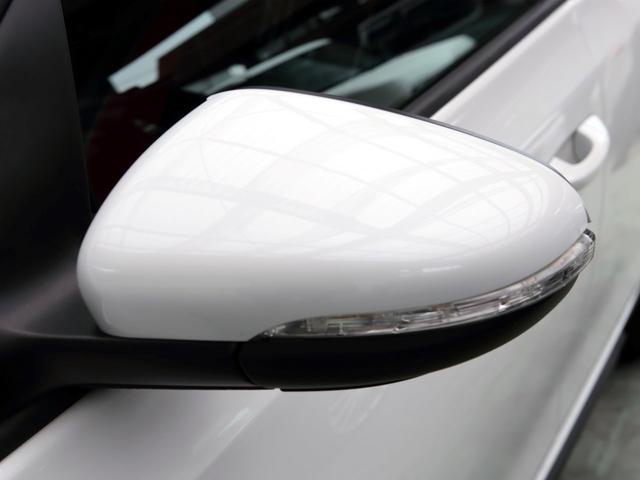 GTI アディダス 専用デザインシート、18インチホイール、LEDテールランプが特徴の国内350台特別仕様限定車です。(62枚目)