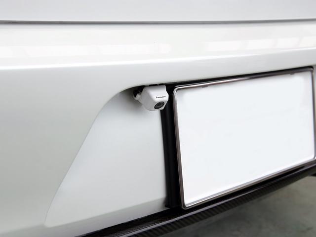 GTI アディダス 専用デザインシート、18インチホイール、LEDテールランプが特徴の国内350台特別仕様限定車です。(68枚目)